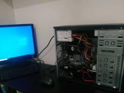 Computador  Gigabyte GA-G41MT-S2 P