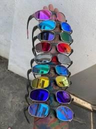 Título do anúncio: Óculos juliet