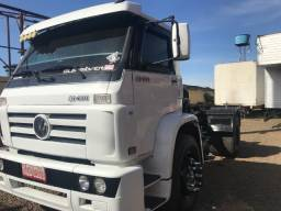 vw-40300 ano 2001 toco