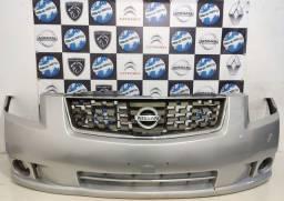 Título do anúncio: Parachoque dianteiro Nissan Sentra 2008 à 2013