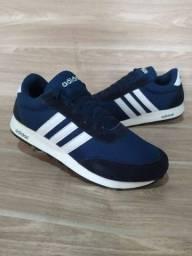Título do anúncio: Tênis Adidas