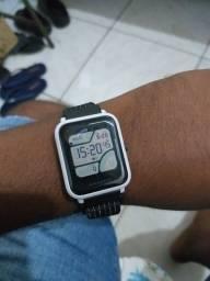 Relógio Smartwatch da Xiaomi Amazfit Bip