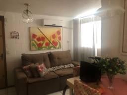 Apartamento Vitória Régia