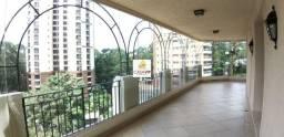 Título do anúncio: São Paulo - Apartamento Padrão - Jardim Fonte do Morumbi
