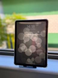 Título do anúncio: iPad Air 4 256g