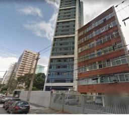 Título do anúncio: Excelente apartamento para alugar em Boa Viagem, 3 Quartos, 1 Suíte e ótima localização