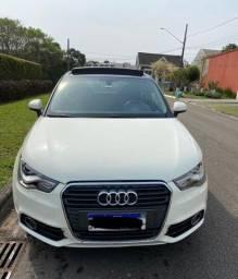 Título do anúncio: Audi A1