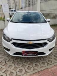 Chevrolet Prisma LT 1.4 - 2019 - 32 mil km rodados!