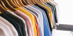 Título do anúncio: Camisas Premium AGM roupas