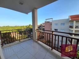 Título do anúncio: Apartamento com 2 dormitórios à venda, 72 m² por R$ 550.000,00 - Porto das Dunas - Aquiraz