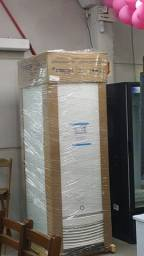 Freezer vertical 569 litros pronta entrega *douglas