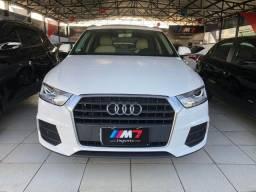 Título do anúncio: Audi 1.4 Q3 Ambition 2016/2017