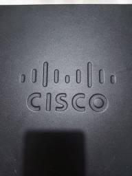 Título do anúncio: Cisco 1900 séries rotiador