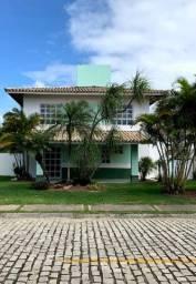Título do anúncio: GOLF QUATRO RODAS - Casa de condomínio para venda com 500 metros quadrados com 3 SUITES...