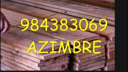 Azimbre Azimbre Promoçao *