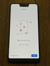 Google Pixel 3 XL - Semi novo