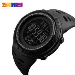 Relógio Esportivo Digital Prova D Água Skmei 1251