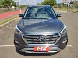 Título do anúncio: Hyundai creta 2017 2.0 16v flex prestige automÁtico