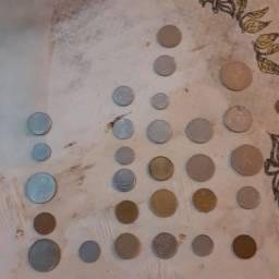 Dinheiro Cruzeiro