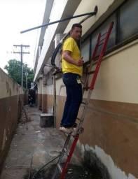 Eletricista Eletricista Eletricista