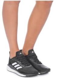 Título do anúncio: Adidas Solar Drive Boost 19 (NOVO) TAM: 35