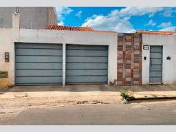 Título do anúncio: Casa para venda tem 117 metros quadrados com 1 quarto em Felícia - Vitória da Conquista -