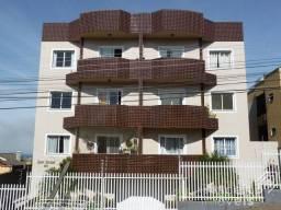 Título do anúncio: Edifício Saint Antoine - Apartamento Garden Semi Mobiliado