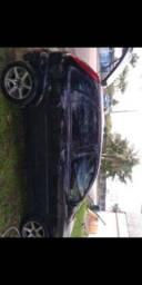 Carro Corsa Hatch