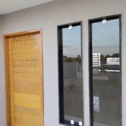 Casa nova em Limoeiro