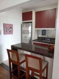 Título do anúncio: JAC- Apartamento com 2 dormitórios na melhor localização de São José!