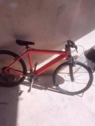 Título do anúncio: Bicicletas supra