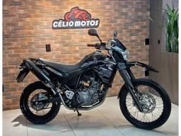 Título do anúncio: Yamaha XT 660R