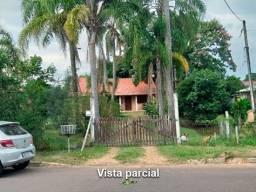 Título do anúncio: Fazenda/Sítio/Chácara para venda tem 468 metros quadrados em Zona Rural - Triunfo - RS