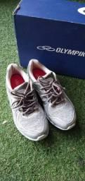 Título do anúncio: Tênis olimpikus