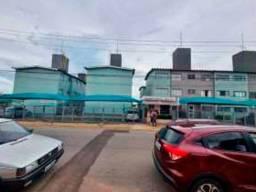 Título do anúncio: Apartamento para venda tem 58 metros quadrados com 1 quarto em Vila Mariana - Americana -