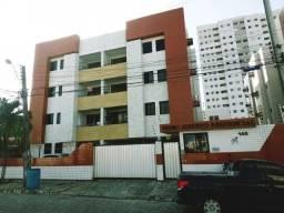 Apartamento no Bancários