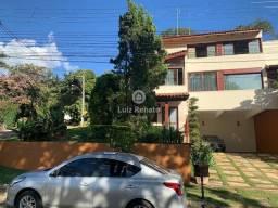 Título do anúncio: Casa em Condomínio à venda 4 quartos 4 suítes 8 vagas - Residencial Sul