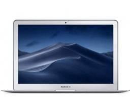 MacBook Air MQD32 (2017) i5 1.8GHz 13.3? ssd 128gb 8gb ram Lacrado