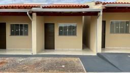 Casa à Venda Bairro Anache Desconto na Entrada.