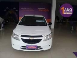 Título do anúncio: Chevrolet Prisma 1.0 Joy SPE/4