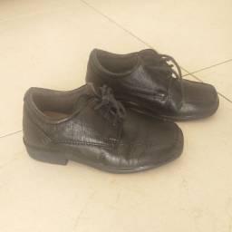 Sapato social 24