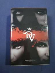 Box Diários do Vampiro - O Retorno