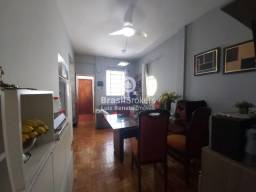 Título do anúncio: Apartamento à venda 2 quartos - Centro