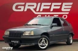 Título do anúncio: Chevrolet KADETT