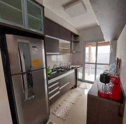 Título do anúncio: Sobrado com 3 suítes sendo 1 na parte de baixo - Condomínio Villaggio D?Itália -Região do