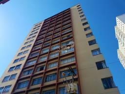 Título do anúncio: Edifício Marieta