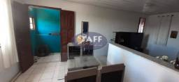 idfy-Casa c/ 1 dormitório à venda, 51 m² por R$ 48.000,00 -Unamar -Cabo Frio/RJ