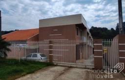 Título do anúncio: Condomínio Residencial Bruna Maria - Sobrado mobiliado