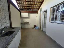 Título do anúncio: Casa para venda possui 200 metros quadrados com 3 quartos em Casa Caiada - Olinda - PE