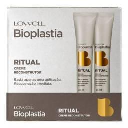 Ampola biolastia